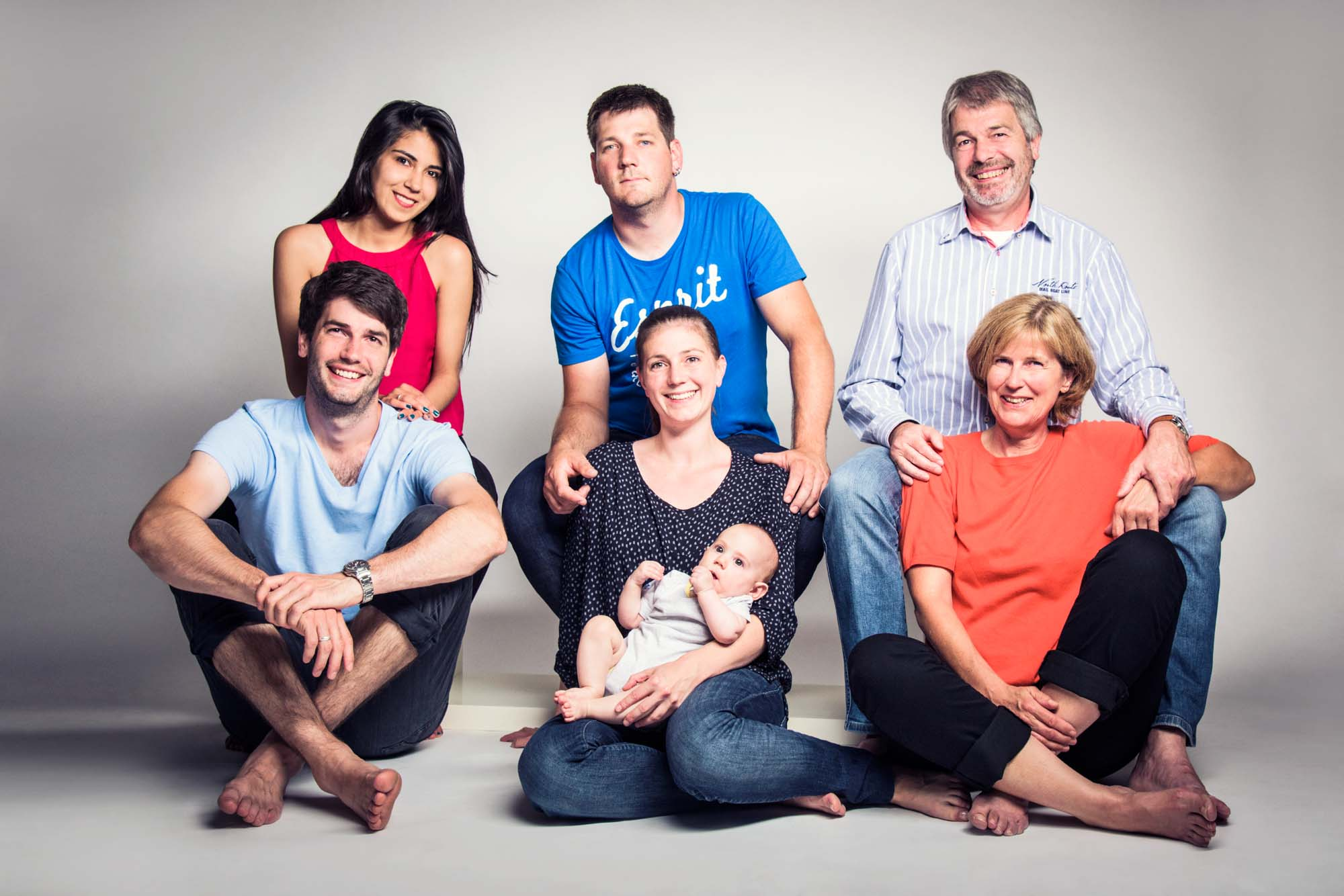 Familienshooting-01
