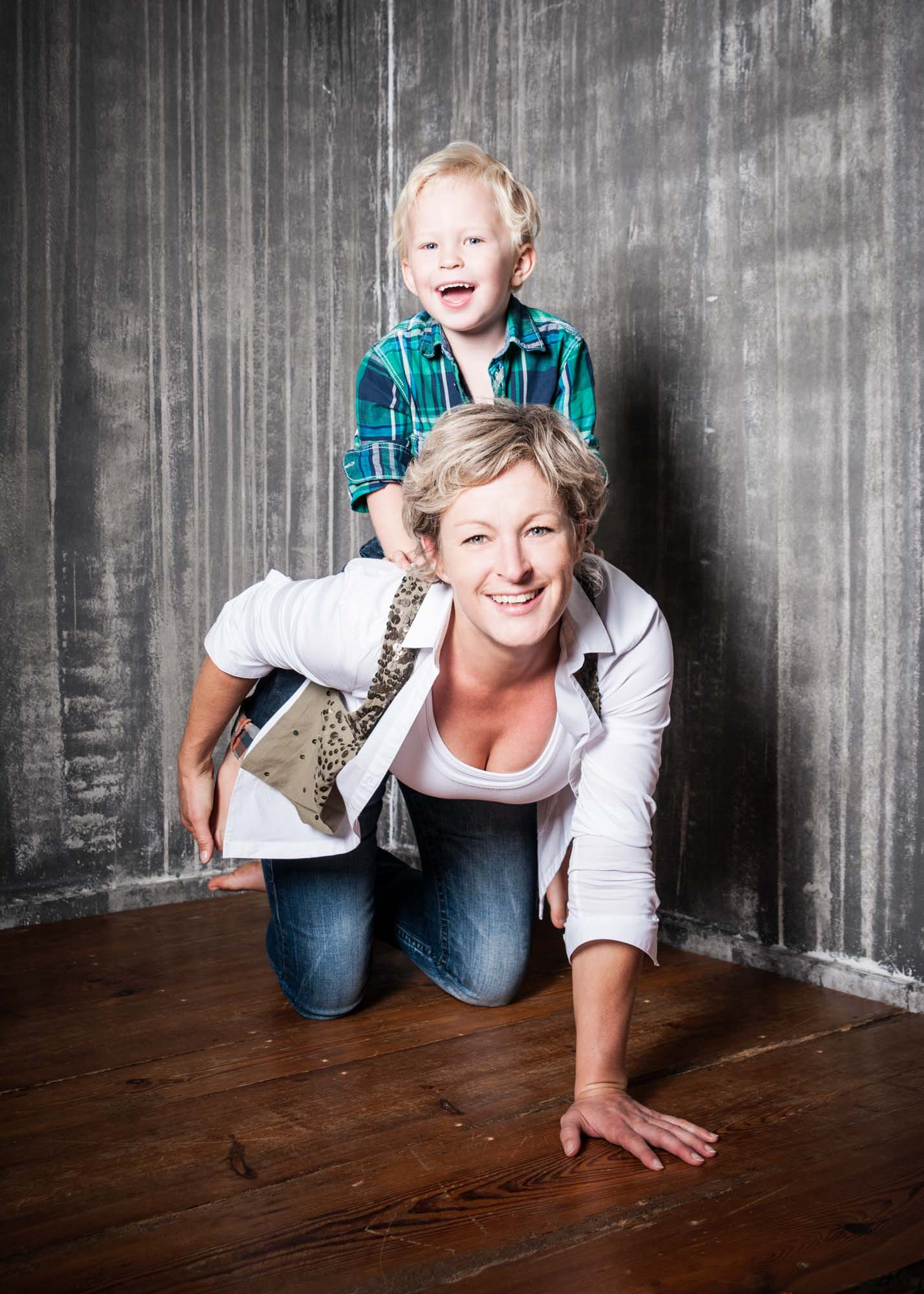 Familienshooting-05